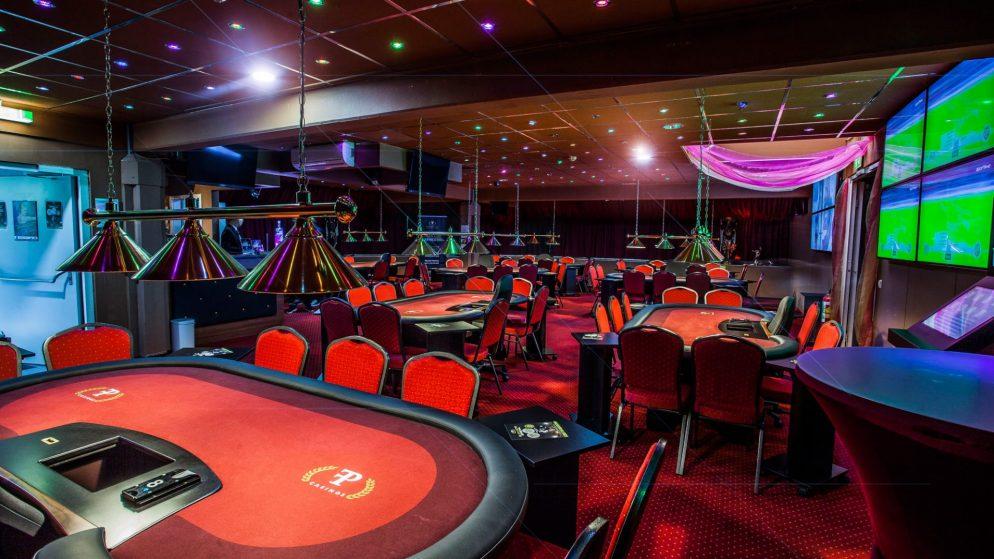 Welche Casino Boni gibt es?